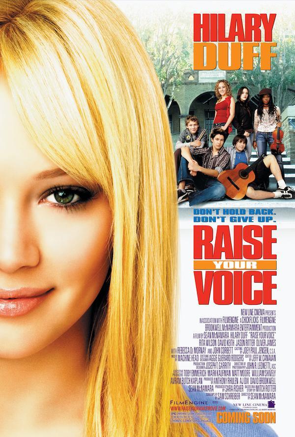 Raise Your Voice 2024x3000