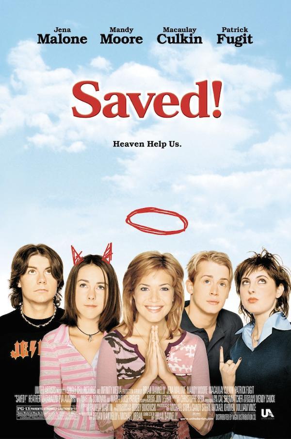 Saved! 664x1000