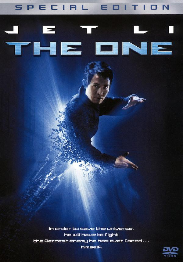 The One 1520x2175