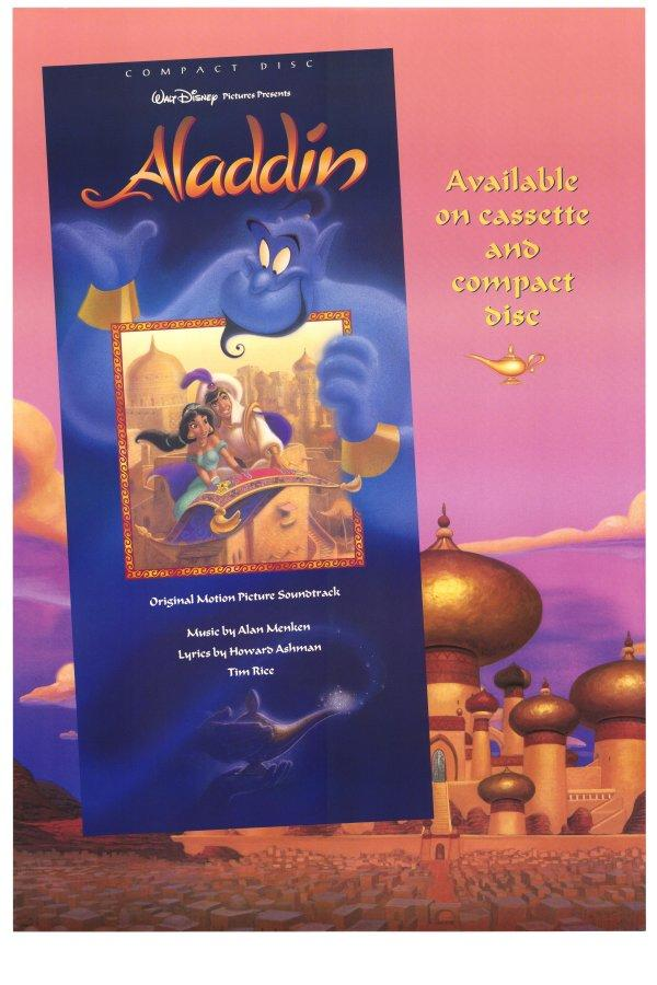 Aladdin 600x900