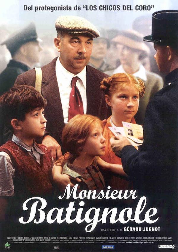 Pan Batignole 669x945