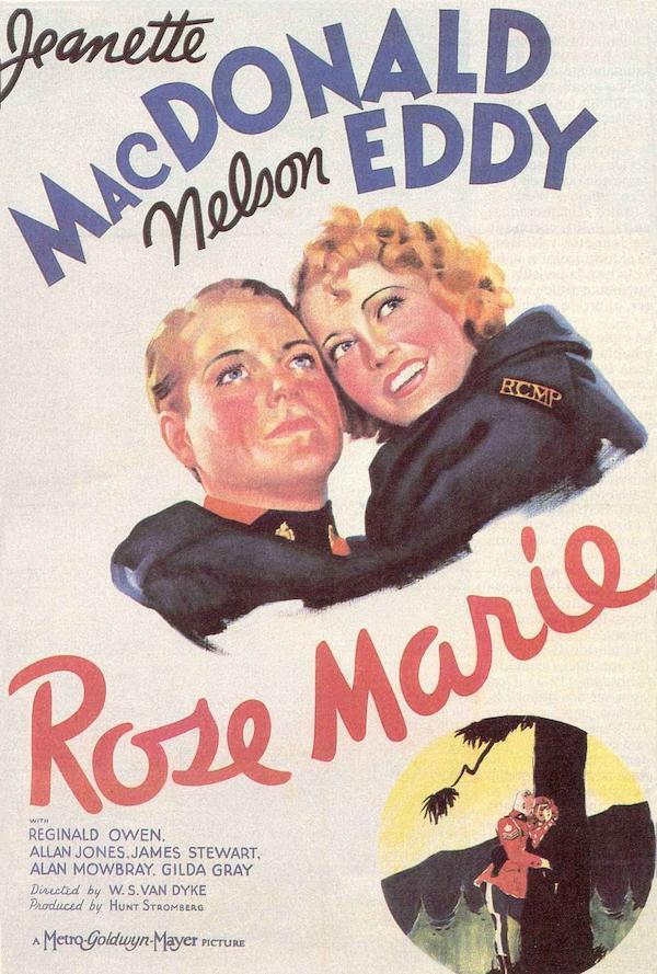 Rose-Marie