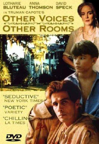 Other Voices, Other Rooms 327x475