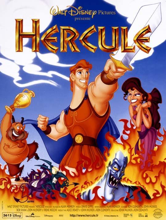Hercules 539x716