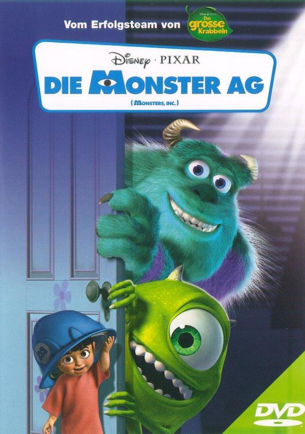 Monstruos, S.A. 755x1073
