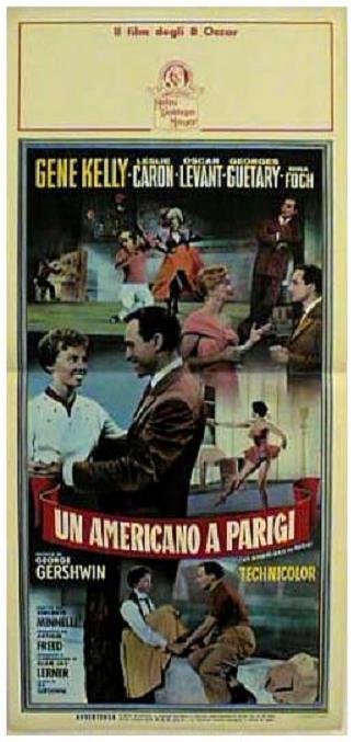 An American in Paris 323x677