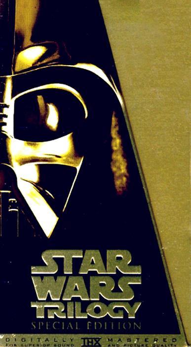 Star Wars 387x702