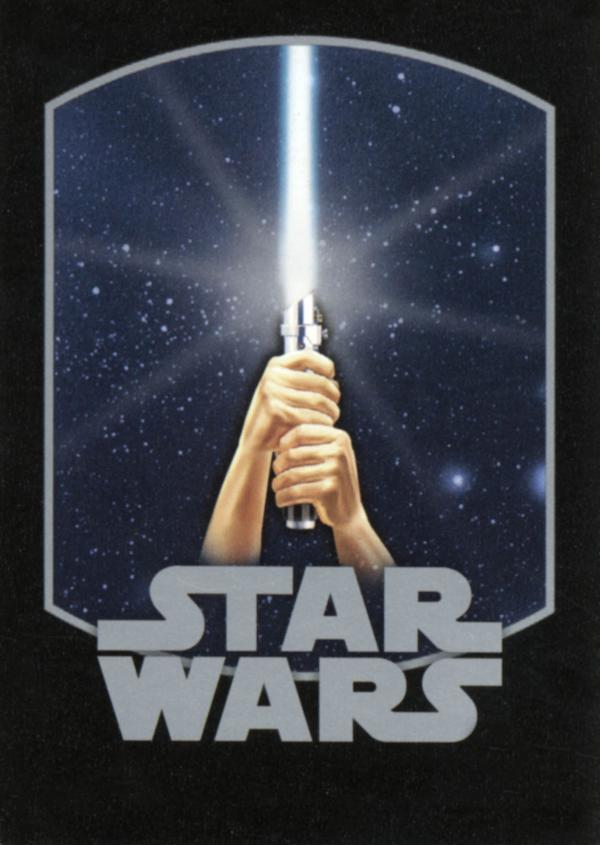 Star Wars 1438x2026