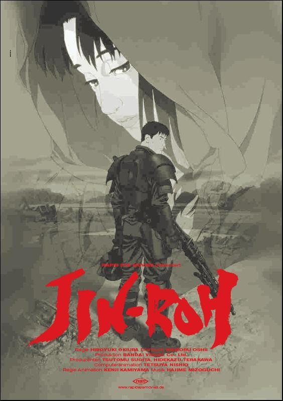 Jin-Rô 564x797