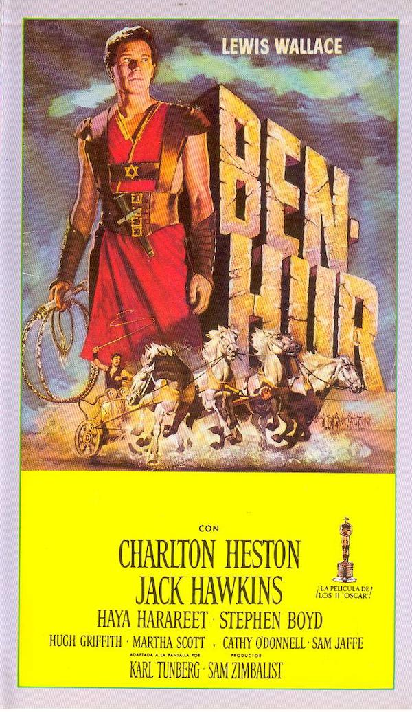 Ben-Hur 679x1172