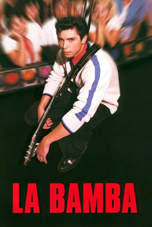 La Bamba 1684x2520