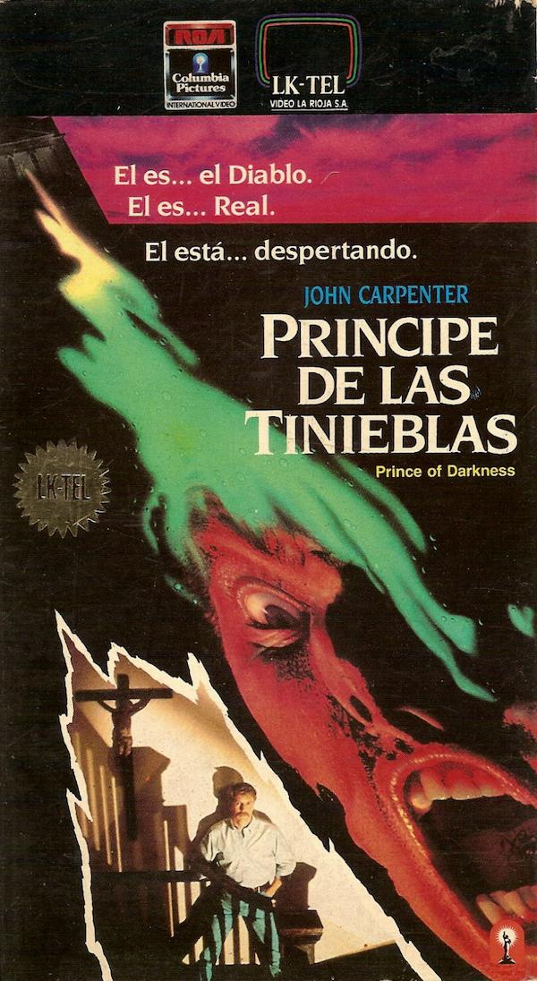 Prince of Darkness 794x1450