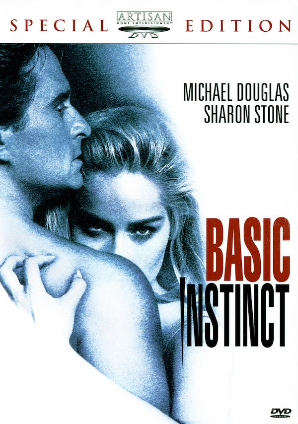 Basic Instinct Film