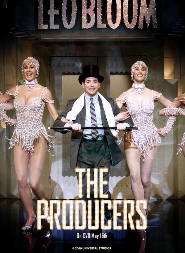 The Producers 1100x1500