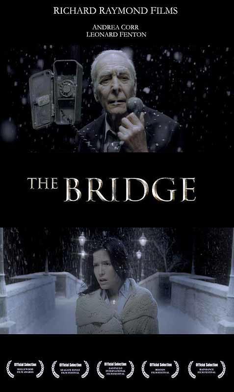 The Bridge 477x800
