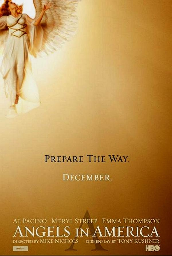 Angels in America 650x964