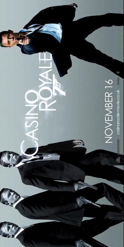 Casino Royale 403x799