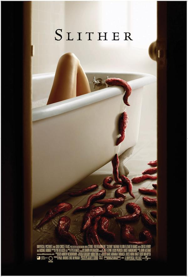Slither 2038x3000