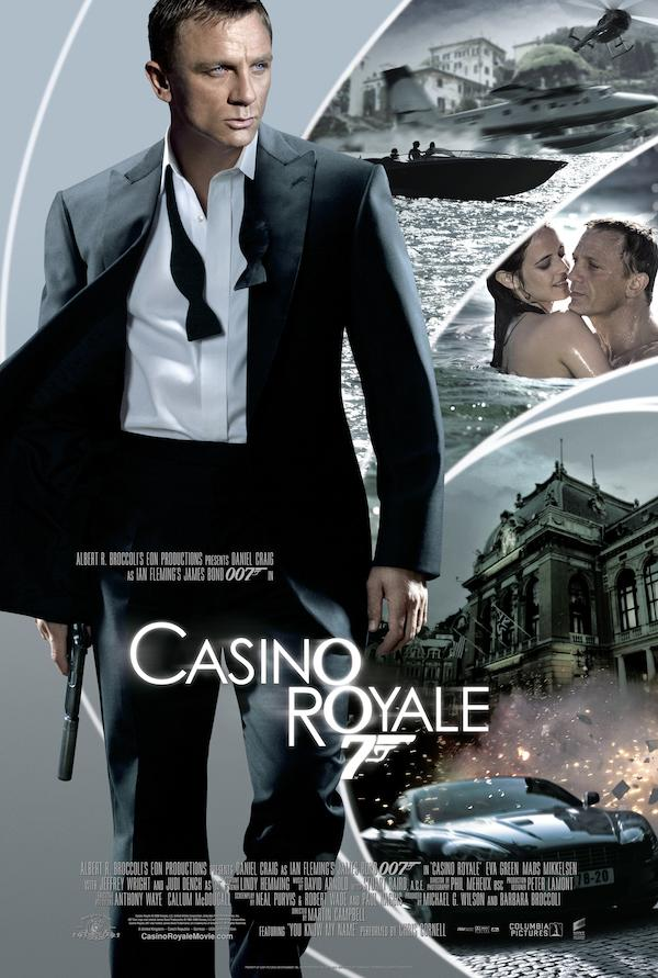 Casino Royale 1515x2250