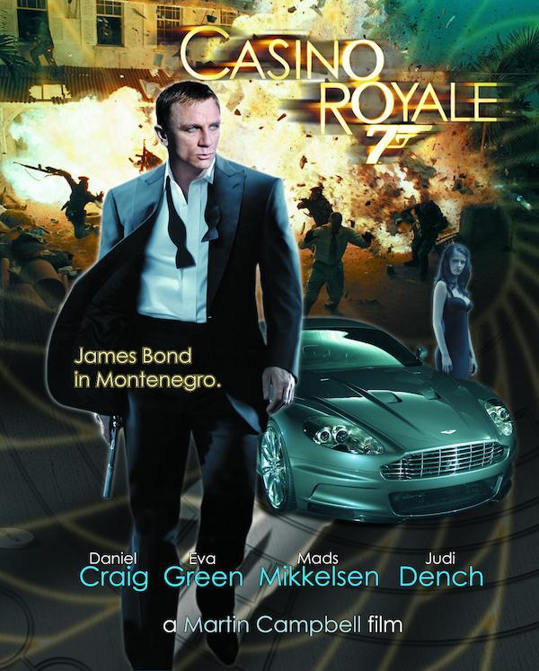 Casino Royale 1278x1592