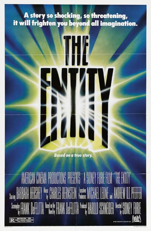 The Entity 2752x4200