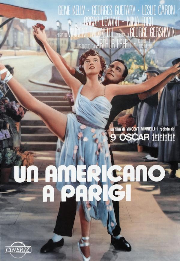 An American in Paris 1515x2200
