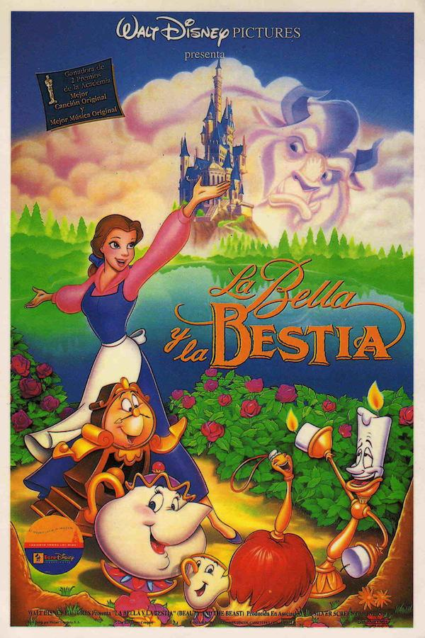 Beauty and the Beast 1300x1952