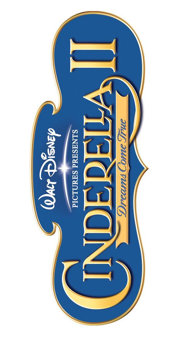 Cinderella 2 - Träume werden wahr 2056x3802
