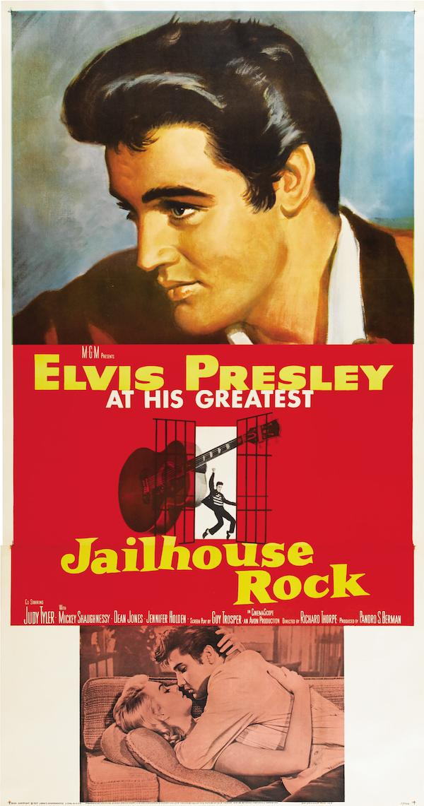 Jailhouse Rock 1577x3000