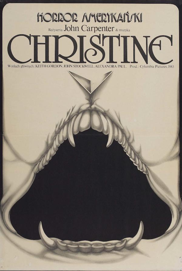 Christine 1957x2904