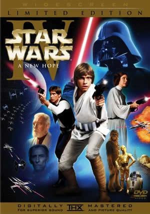 Star Wars 300x427