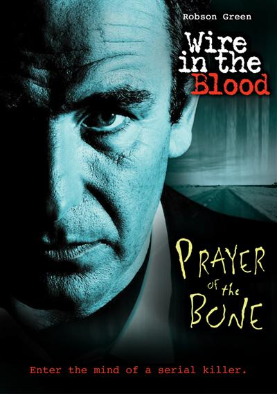 Prayer of the Bone