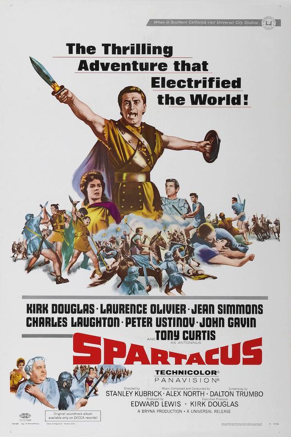 Spartacus 2000x3000