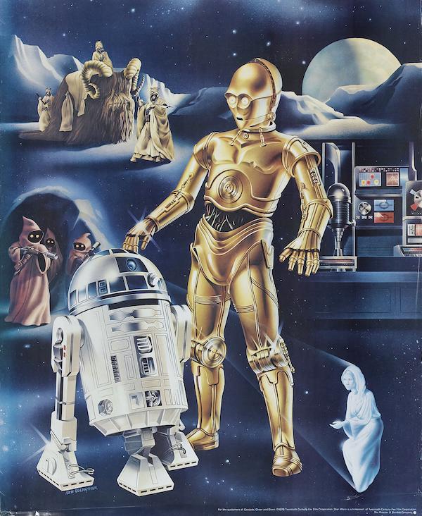 Star Wars 1850x2258