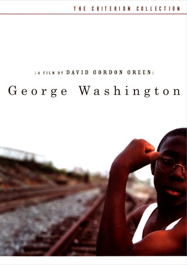 George Washington 1536x2177