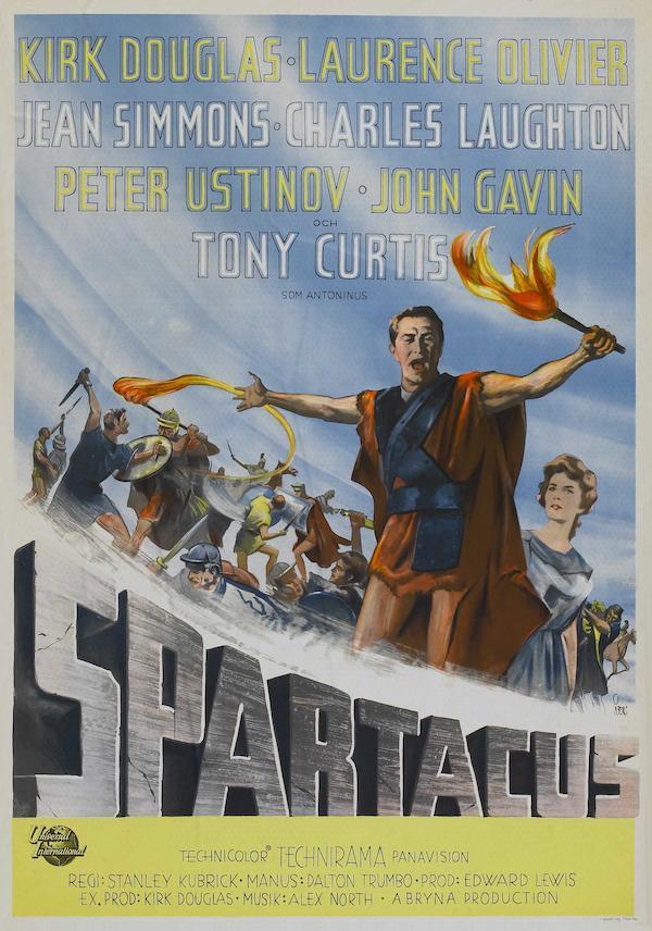 Spartacus 1830x2610