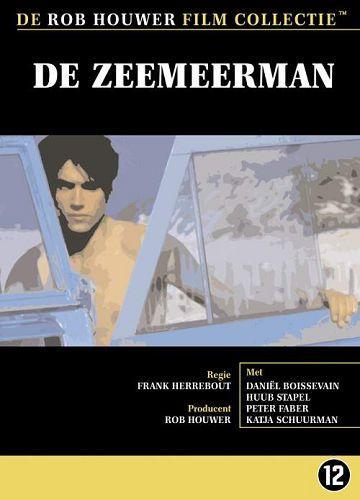 De Zeemeerman