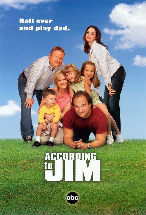 La vita secondo Jim