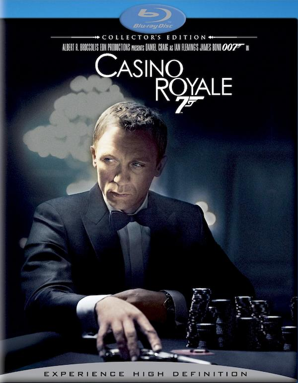 Casino Royale 1549x1992