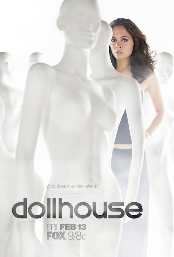 Dollhouse 1013x1500