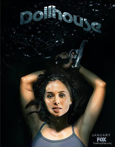 Dollhouse 467x595