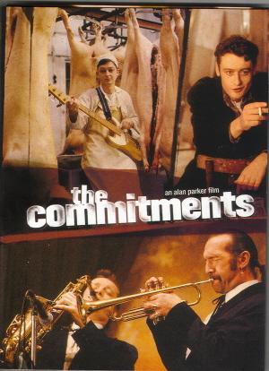 Die Commitments 300x414