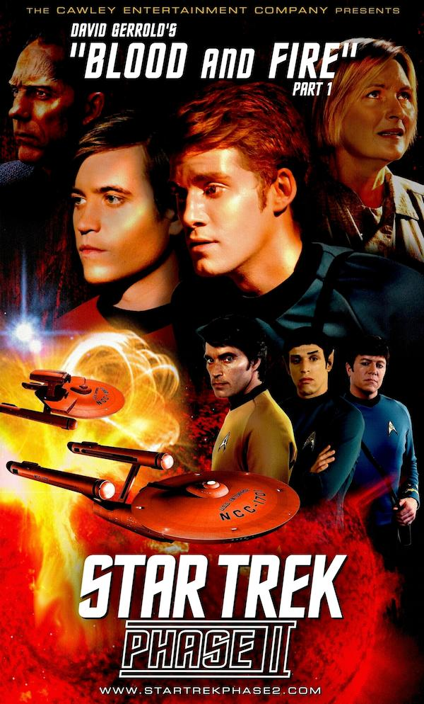 Star Trek: New Voyages 2428x4023