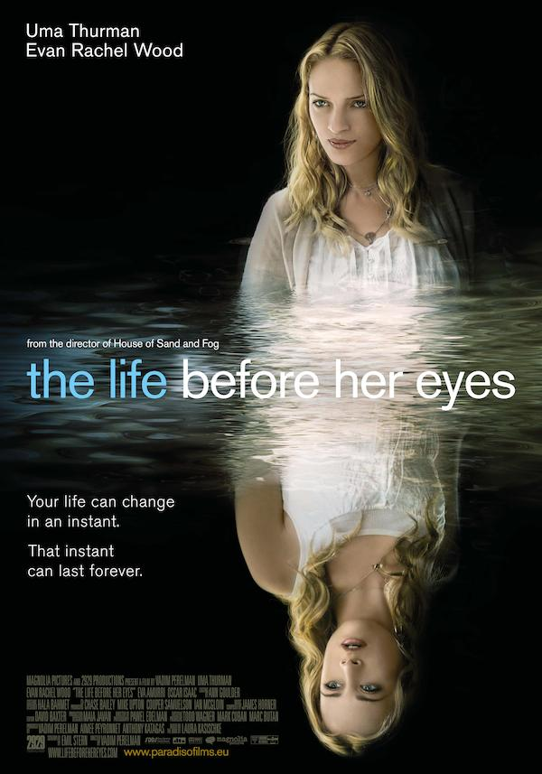 The Life Before Her Eyes 3500x5000