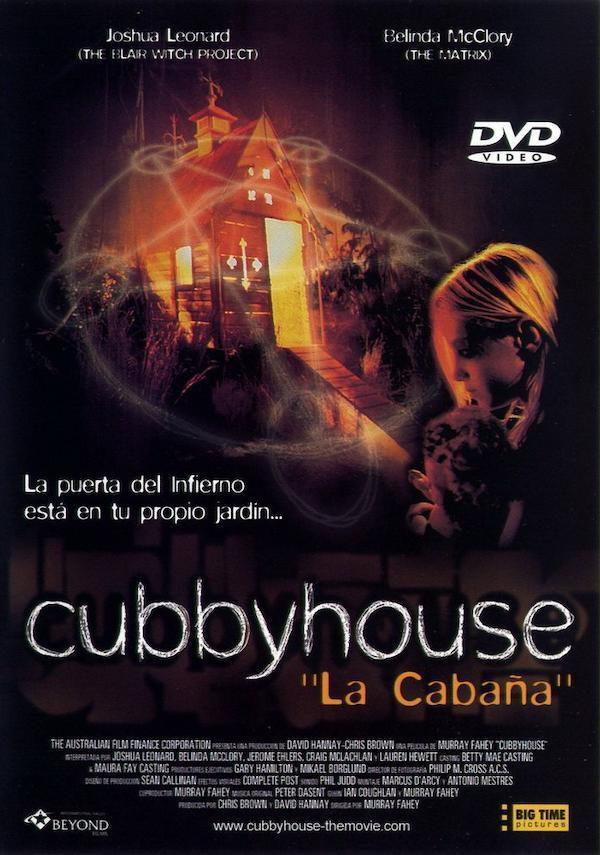Cubbyhouse 702x1000