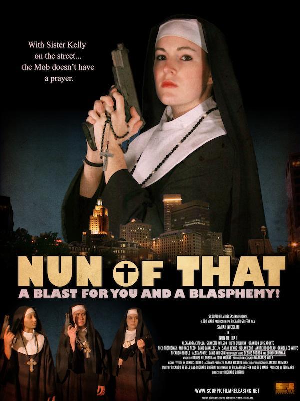Nun of That 2700x3600