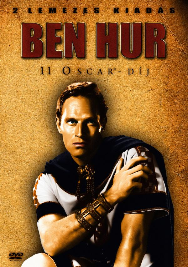 Ben-Hur 1524x2170