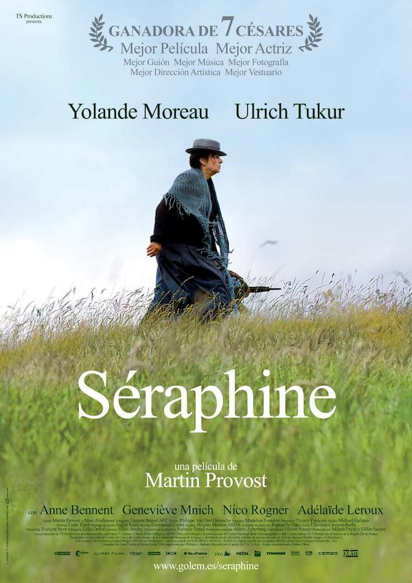 Séraphine 1131x1600