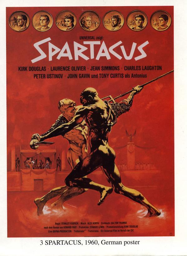 Spartacus 1434x1962