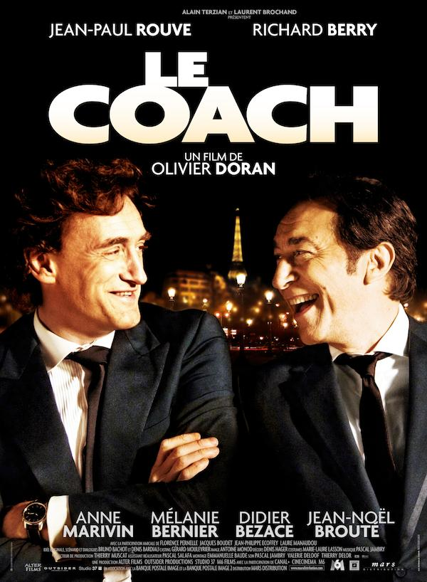 Le coach 1860x2535